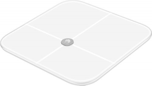 HUAWEI Body Fat Scale - HUAWEI Authorised Experience Store