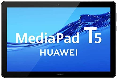 Huawei MediaPad T5(Wi-Fi version/3 + 32GB)