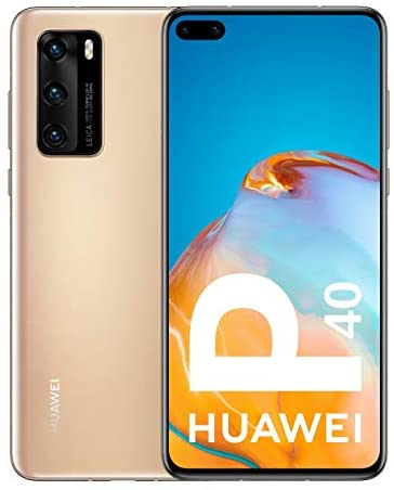HUAWEI P40 5G 128GB – Student offer